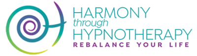 Harmony_through_Hypnotherapy_Logo_450
