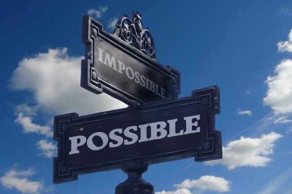 About_NLP_Impossible_Possible_Sign