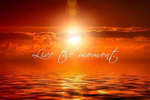 Hypnotherapy - Live Life