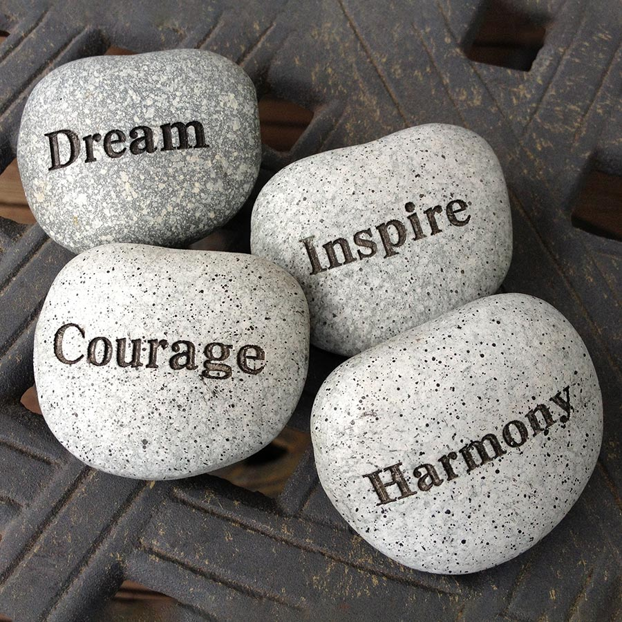 Therapy Services - Working Online - Dream Rocks