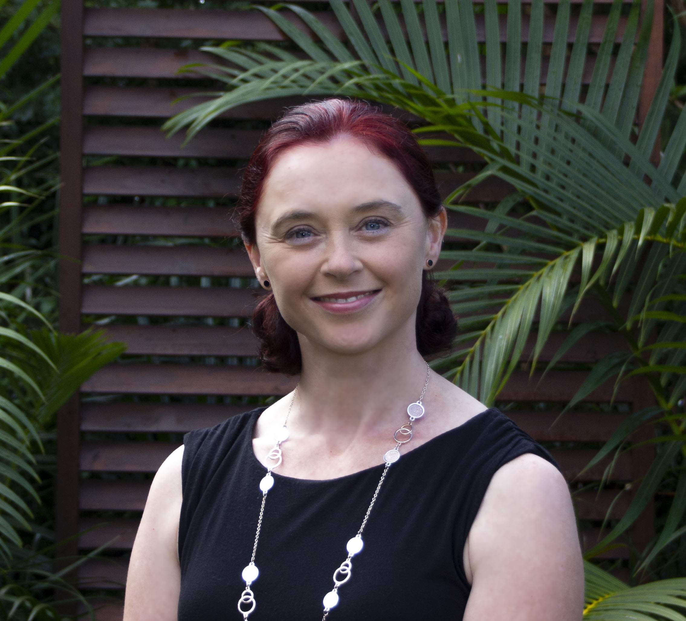 Sunshine Coast Hypnotherapy - Bianca Anderson