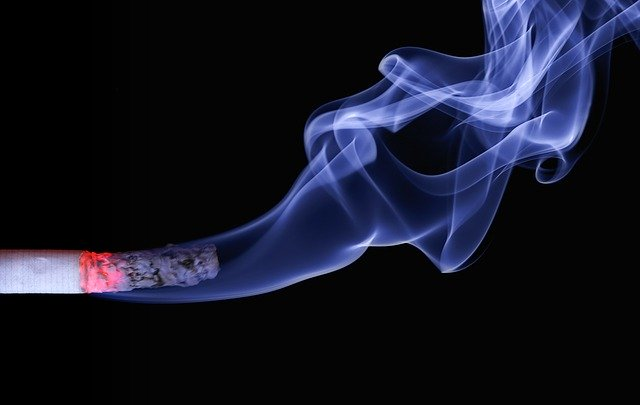 Quit Smoking for Good through Hypnotherapy