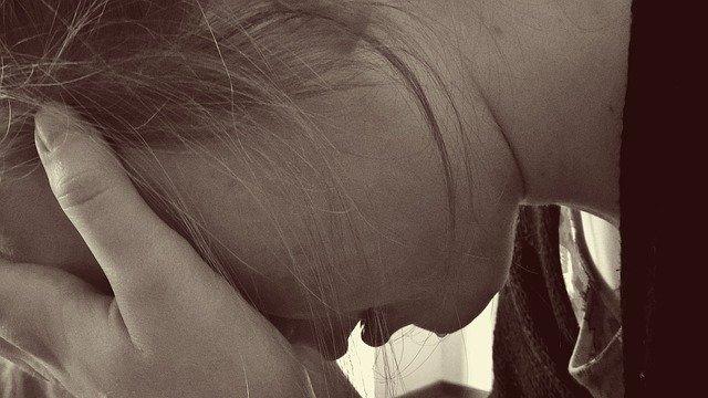 Sunshine Coast Hypnotherapy - Hypnosis for Depression
